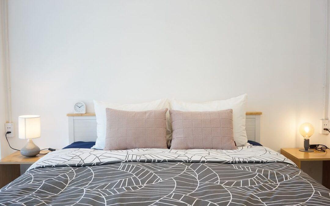 Materace Materasso – dobry wybór do Twojej sypialni